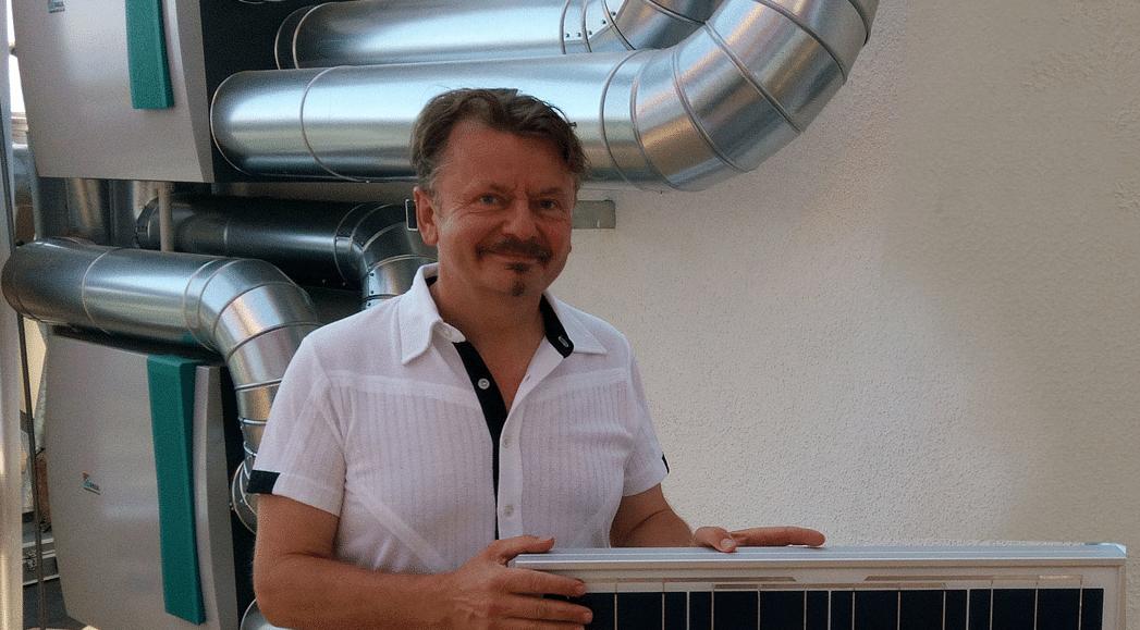 Fragen und Antworten zum Steckdosen Solarmodul – Teil 1