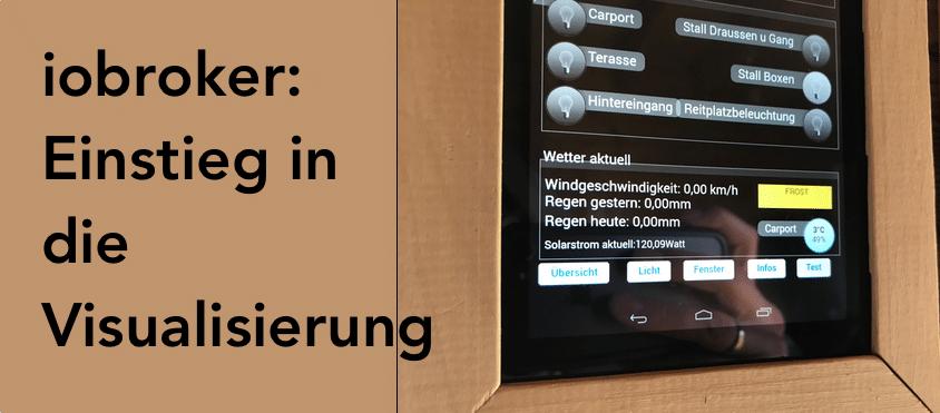 Niedlich Wie Man Dreiwegschalter Verdrahtet Fotos - Der Schaltplan ...