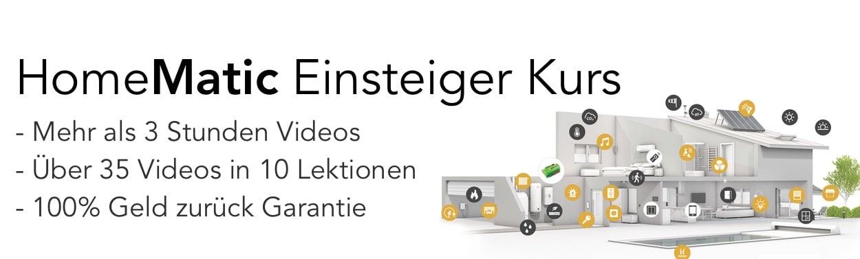 Beste Gebrochener Kiefer Verdrahtet Geschlossen Essen Fotos - Die ...